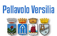 Pallavolo Versilia Official Web Site